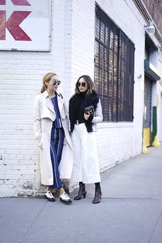 After Tibi Layered in White and Black | Song of Style http://www.songofstyle.com/2016/02/after-tibi-layered-in-white-and-black.html?utm_content=bufferc5653&utm_medium=social&utm_source=pinterest.com&utm_campaign=buffer#comments