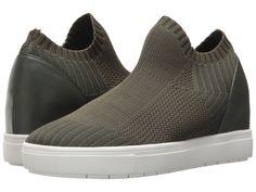 d3d09b8db37  stevemadden  shoes   Steve Madden Sneakers