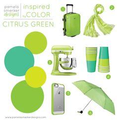 #LimeGreen Slice Of Lime, Color, Design, Colour, Colors