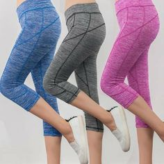 38 Best Yoga Bottoms images  fd22074915ba