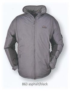 *NEU! BRIGG Regenjacke 10032001-863 anthra/schwarz 1-10XL http://www.the-big-gentleman-club.com/