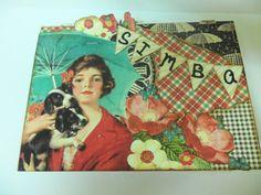 https://tipherethblog.wordpress.com/2015/05/06/una-caja-libro-para-simba/