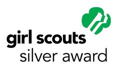 Go for your Silver award, the highest award a Cadette can earn. Girls who earn their Silver Award are much more likely to earn their Gold! Girls must be in 6th, 7th or 8th grade (or equivalent) and be a registered Girl Scout Cadette AND complete a Cadette Journey.