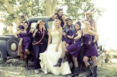 47 best WESTERN THEME iDEA FOR A WEDDiNG images on Pinterest ...