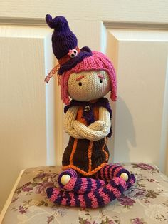 Ravelry: AmyKnittingMad's Arcadia Autumnboots