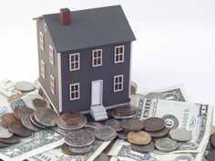 Choosing An Equity Loan In A Rising Rate Environment