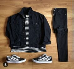 36 trendy summer men fashion ideas for you to try Vans Outfit Men, Swag Outfits Men, Fashion Outfits, Fashion Boots, Fashion Ideas, Hype Clothing, Mens Clothing Styles, Trendy Mens Fashion, Men Fashion