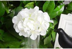 广州仿真花_厂家直销广州仿真花米亚绣球花朵 家居装饰婚庆仿真植物 - 阿里巴巴