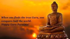 Guru Definition, Meaning, Self Realization & Enlightenment - lifeinvedas Wishes Messages, Wishes Images, Importance Of Guru Purnima, Guru Purnima Messages, Guru Purnima Greetings, Guru Purnima Wishes, The Path Show, Wishes For Teacher, Happy Guru Purnima