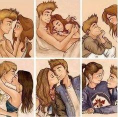 #love emotion
