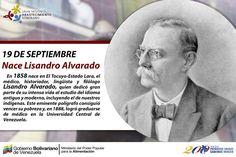 @FEdumedia : RT @EducacionNvaE: #Efemérides. Hoy 21 de septiembre se celebra el  Día Internacional de la Paz