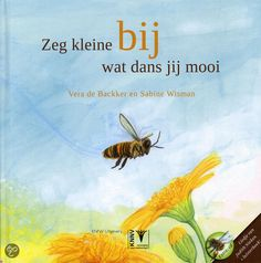Zeg kleine bij wat dans jij mooi + CD Fauna, Nature Animals, Cool Words, Flower Power, Books, Homeschool, Products, Google, Beautiful
