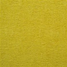 Yellow 7 x Luxe Solid Shag Runner Rug