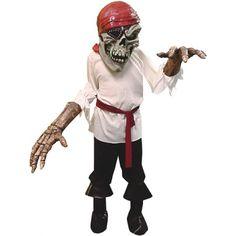 Cap'n Dead Eye Creacher Reacher Costume - Standard - Chest Size 40-44 Rubie's http://www.amazon.com/dp/B000TGX41M/ref=cm_sw_r_pi_dp_3af8vb0PSX6E5