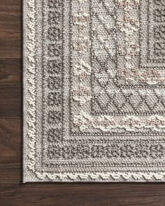 Loloi COL-03 Rug | Layla Grayce Large Furniture, Accent Rugs, Neutral Tones, Large Art, Power Loom, Rug Size, Size 2, Colorful Rugs, Weaving