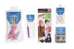 Knifty Knitter Accessory Kit