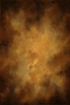 Brown Classic Old Master Photo Backdrop Hand Painted - - Backdrop Outlet Photography Backdrops, Photography Photos, People Cutout, Portrait Background, Muslin Backdrops, Classic Portraits, Life Paint, Instagram Photo Editing, Sunflower Art