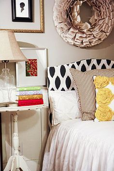 Holly Mathis Interiors | REstyleSOURCE