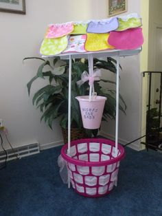 baby shower on pinterest wishing well baby showers and baby shower