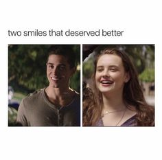 they deserved much better!😭💕