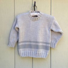 0f607cd9c067 14 Best Kids Unisex sweaters images