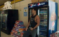 Magic Mike XXL | 18 films à regarder pour vous libérer du poids du patriarcat
