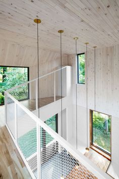 Dulwich Residence / _naturehumaine | AA13 – blog – Inspiration – Design – Architecture – Photographie – Art