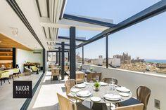 Hotel Nakar Palma | Design Hotel Palma