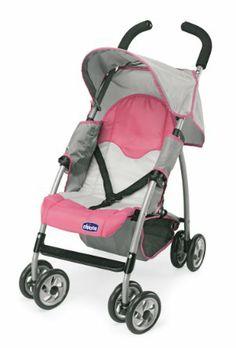 Baby Stroller For Toddler Toy Baby Girl Strollers, Twin Strollers, Double Strollers, Twin Babies, Reborn Babies, Toys R Us, Toddler Dolls, Baby Dolls, Skateboard