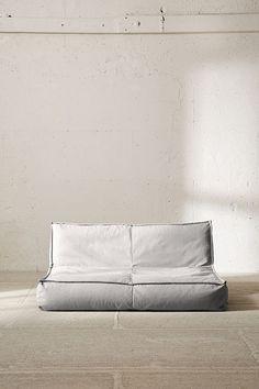 Slide View: 1: Lennon Loveseat Sofa