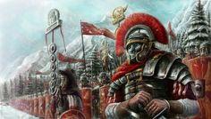 Romanic Kingdom