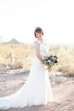 Arizona Bride | Eagle Mountain Golf Club Wedding Photos | Paradise Valley Arizona Wedding Photos | April Maura Photography | www.aprilmaura.com_0577.jpg