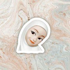 Cat Pattern Wallpaper, Cute Emoji Wallpaper, Cute Wallpaper Backgrounds, Cute Cartoon Wallpapers, Galaxy Wallpaper, Iphone Wallpaper, Creative Profile Picture, Cute Profile Pictures, Cartoon Girl Images