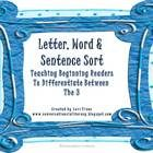 Great+activity+for+RtI+time,+small+groups+or+literacy+centers!  It+is+important+for+beginning+readers+to+be+able+to+differentiate+between+letters,+...