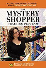 59 best mystery shopping images better business bureau market rh pinterest com