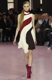 """Résultat de recherche d'images pour """"christian dior fashion 2015"""""""