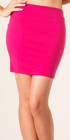 http://www.rarablack.com/store/index.php/shop/by-product/skirts/soiree-neon-casual-mini-skirt.html