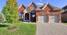 2078 PENNYROYAL ST - Welcome to a 3000 Sq/Ft custom built Wastell 2 Story home located in desirable Fanshawe Ridge. Contact Troy Hill 519-673-3390 http://www.century21.ca/Property/101122327