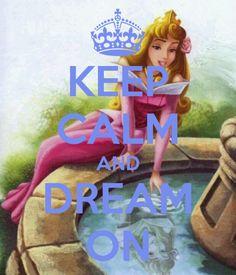 Princess Aurora,Sleeping Beauty