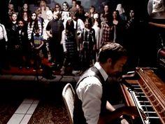 Ryan Gosling/Dead Man's Bones