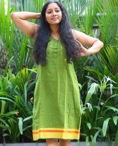 Malayalam Actress Anumol Latest Hot Saree Photos Indian Filmy Actress South Indian Actress Hot Malayalam Actress Beautiful Indian Actress