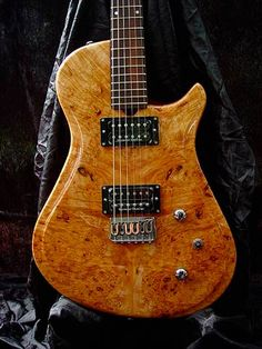 Bass Ukulele, Musical Instruments, Guitars, Musicals, Gallery, Music Instruments, Roof Rack, Instruments, Guitar