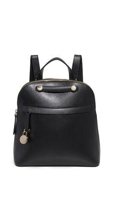 Furla Piper Medium Backpack