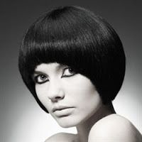 pageboy haircut | am a huge fan of the pageboy haircut this cut is making noise in the ...
