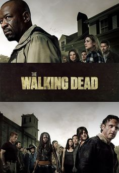 The Walking Dead | CB01 | SERIE TV GRATIS in HD e SD STREAMING e DOWNLOAD LINK | ex CineBlog01 Wattpad, The Walking Dead, Link, Falling Skies, Website, Movie Posters, Zombies, Sd, Fabrics