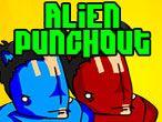 Alien Punchout - http://www.jogosdokizi.com.br/jogos/alien-punchout/ #2-Jogador, #2Pg, #Alien, #Arena, #Da-Caixa, #Duelo, #Luta #Jogos-de-2-Jogadores