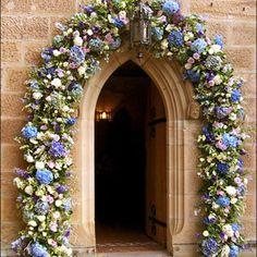 169 Wunderbare Bilder Zu Hochzeit Kirche In 2019 Wedding