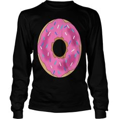 Pink Donut  #gift #ideas #Popular #Everything #Videos #Shop #Animals #pets #Architecture #Art #Cars #motorcycles #Celebrities #DIY #crafts #Design #Education #Entertainment #Food #drink #Gardening #Geek #Hair #beauty #Health #fitness #History #Holidays #events #Home decor #Humor #Illustrations #posters #Kids #parenting #Men #Outdoors #Photography #Products #Quotes #Science #nature #Sports #Tattoos #Technology #Travel #Weddings #Women