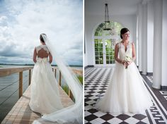 Charleston Weddings_978