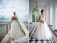 Charleston Weddings_978